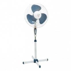 Вентилятор напольный Supra VS-1601