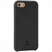 Cozistyle Cozi Green Case, Black