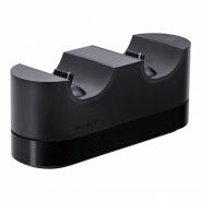 Sony PS4 (CUH-ZDC1/E)