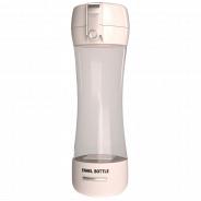 Генератор водородной воды ENHEL Bottle жемчужно-белый