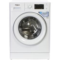 Стиральная машина Whirlpool FWD 91283 WS RU