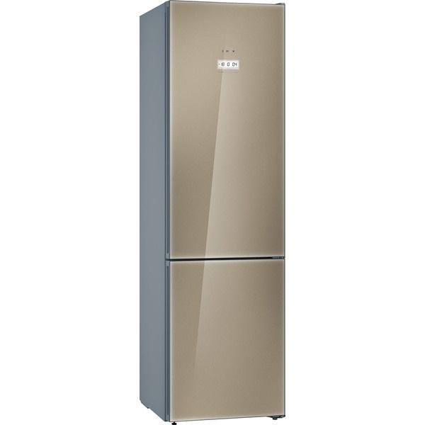 Холодильник Bosch KGF39SQ3AR фото