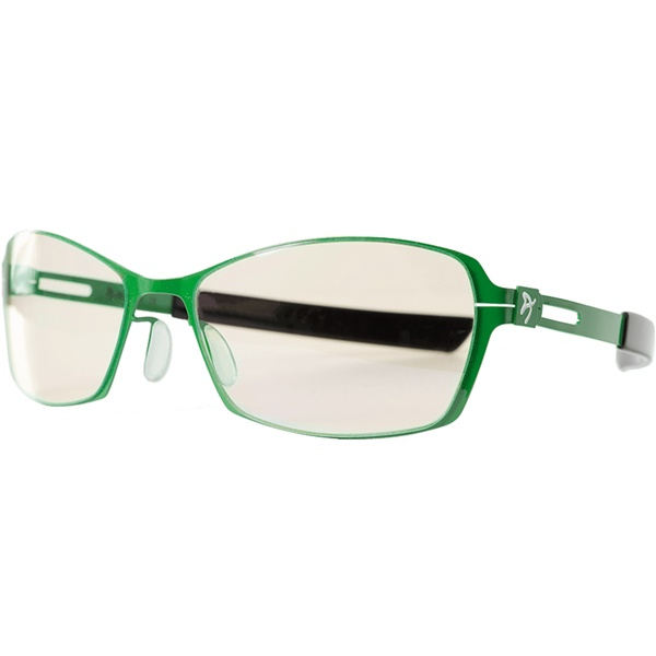 Очки для компьютера Arozzi Visione VX-500 Green