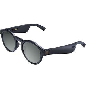 Солнцезащитные очки с встроенными динамиками Bose Frames Rondo