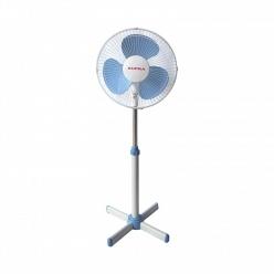 Вентилятор напольный Supra VS-1200