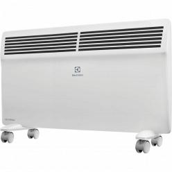 Конвекторный обогреватель Electrolux ECH/AS-1500 ER