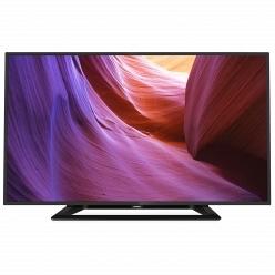 Телевизор Philips 32PHT4100/60