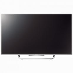 Телевизор Sony KDL50W817B