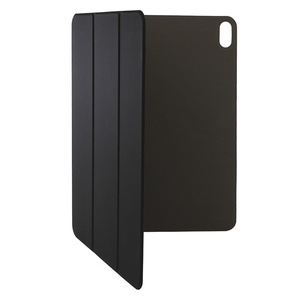 Red Line Magnet Case, черный (УТ000017093)