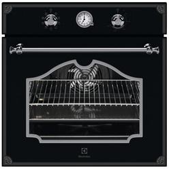 Духовой шкаф Electrolux OPEB2320B