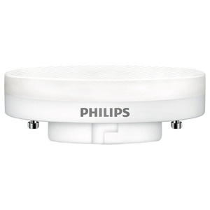 Philips ESS LED 647165 5.5W GX53 (10/2040)