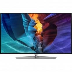 Телевизор 48 дюйма Philips 48PFT6300/60