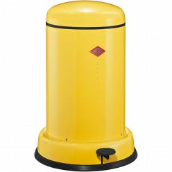 Ведро для мусора Wesco Baseboy 135331-19