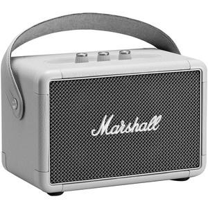 Портативная акустика Marshall Kilburn II Grey