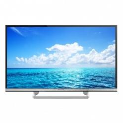 Телевизор Panasonic TX-32ASR600