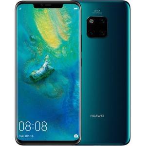 Huawei Mate 20 Pro Emerald Green
