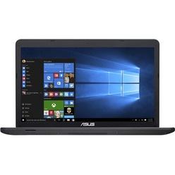 Ноутбук ASUS X751NA-TY001T (90NB0EA1-M01060) Black