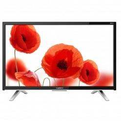 Телевизор Telefunken TF-LED28S16T2 BK