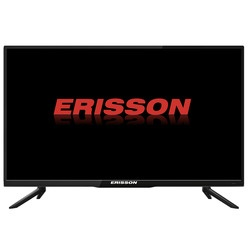 Недорогой телевизор Erisson 32HLE19T2SM