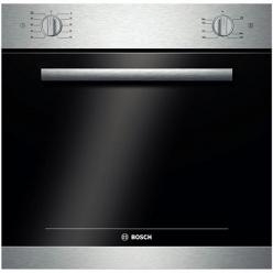 Духовой шкаф Bosch HGN 10G050