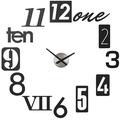 Часы Umbra