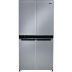 Холодильник с морозильной камерой 200 литров  Whirlpool WQ9 B1L