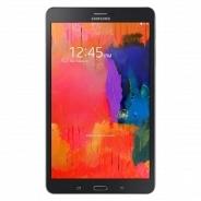 Планшет 8 - 9 дюймов Samsung Galaxy Tab Pro 16Gb 3G/LTE 8.4, Black (T325NZKASER)