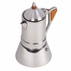 Кофеварка G.A.T 171006 REGINA