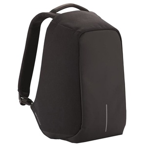 XD Design Bobby Р705.545, черный