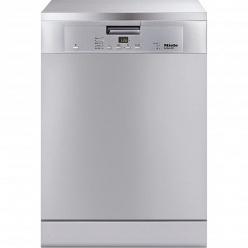 Посудомоечная машина Miele G 4203 SC Still active