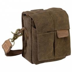 Средняя сумка для фото и видеотехники Kata AFRICA 1212