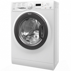 Стиральная машина Hotpoint Ariston Hotpoint-Ariston VMUG 501 B
