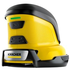 Стеклоочиститель Karcher EDI 4 (1.598-900.0)