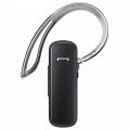 Bluetooth-гарнитуры Samsung