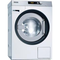 Профессиональная стиральная машина Miele PW6080 LP RU LW Белый