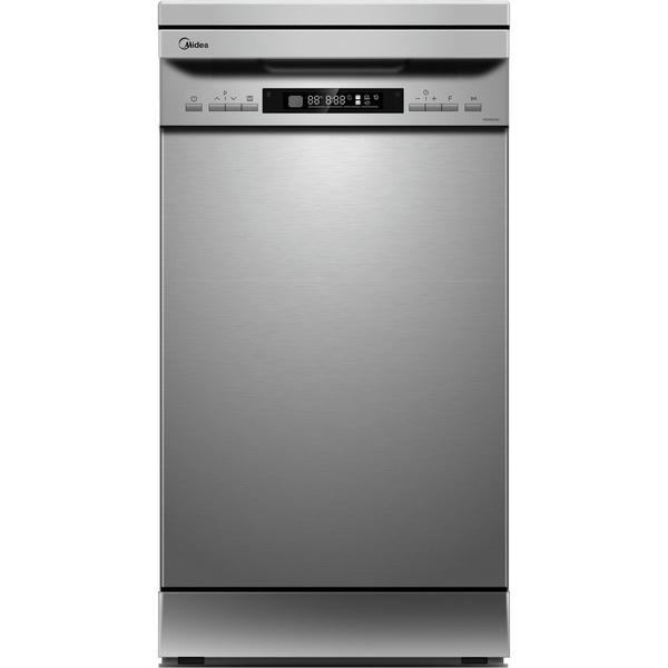 Посудомоечная машина Midea MFD45S700Х