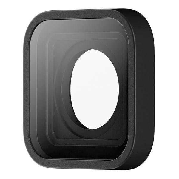 Защитная линза для камеры GoPro Protective Lens Replacement (ADCOV-001) Protective Lens Replacement ADCOV-001 защитная линза