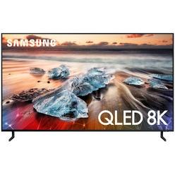 Телевизор Samsung QLED QE55Q900RBU