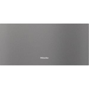 Шкаф для подогрева Miele ESW7020 GRGR