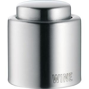 Пробка для бутылок WMF Clever More 0641026030