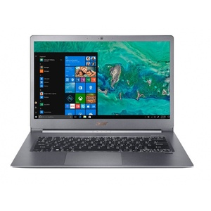 Acer Swift 5 SF514-53T-56M3 (NX.H7KER.001) Gray