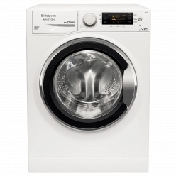 Стиральная машина Hotpoint Ariston Hotpoint-Ariston RSD 7239 DX