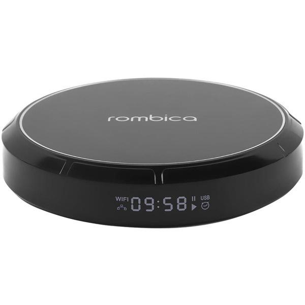 Медиаплеер Rombica Smart Box Z1 (VPDS-06) Smart Box Z1 (VPDS-06)