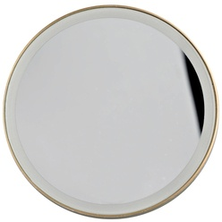 Зеркало макияжное Gezatone LM 100