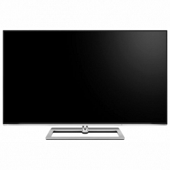 3D LED телевизор Toshiba 65L9363R