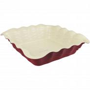Посуда для запекания Rondell RDF-436