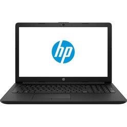Ноутбук HP 15-da0307ur (5CS57EA)