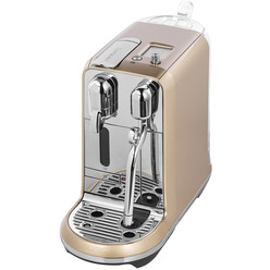 Капсульная кофемашина BORK C730 CH