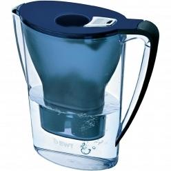 Фильтр для очистки воды BWT Пингвин синий анчан