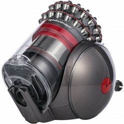 Пылесос Dyson Cinetic Big Ball Animal Pro